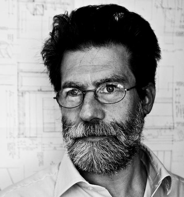 Giancarlo Porti
