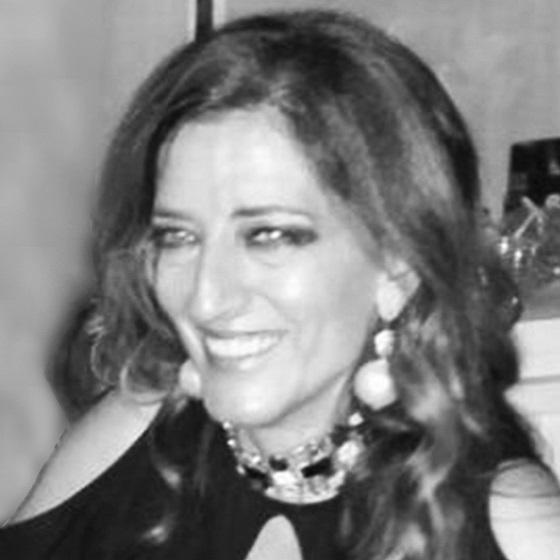 Marica Lestingi