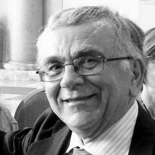 Eugenio Lombardi