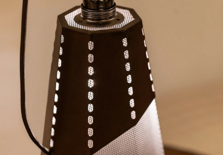 corten-arredamento-FRAC | Lampada in corten-IL2363000