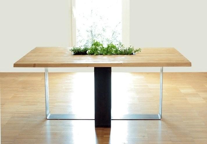 corten-forniture-COLTIVABILE   Corten Table-TT0606000