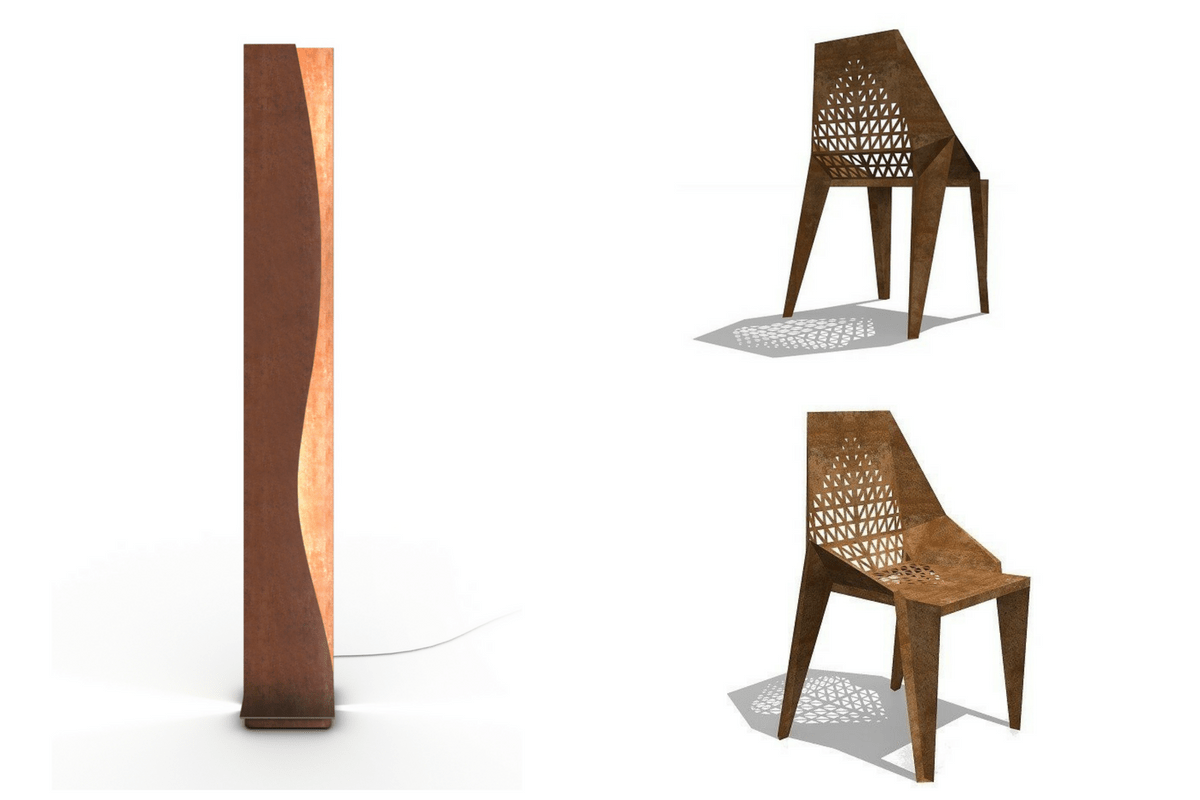 TrackDesign-exhibition-products-DesignPopUp