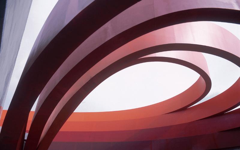 Design Di Interni Ed Esterni : Il processo creativo di un architetto di interni ed esterni