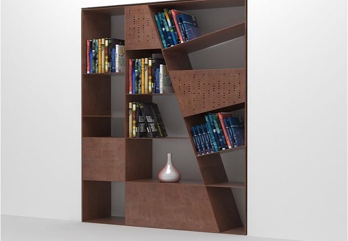 Come scegliere l\'illuminazione per un soggiorno moderno ...