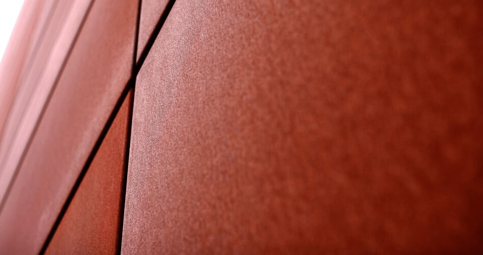 corten-idea-trackdesign