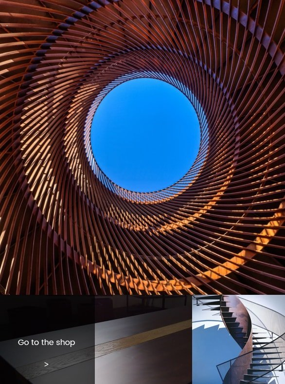 corten-art-trackdesign