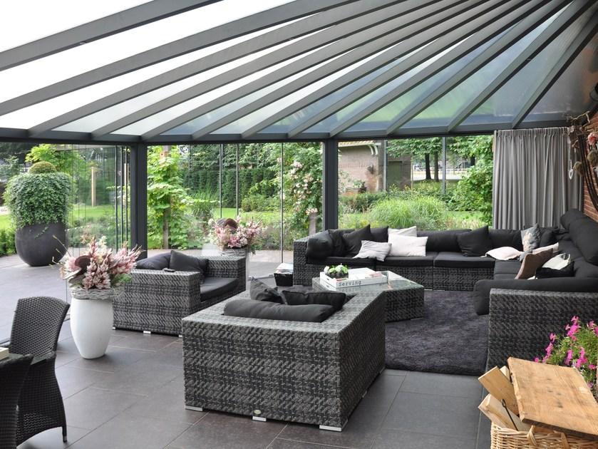 Giardinaggio home page
