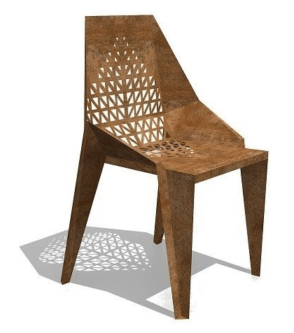 chairs-foglia-trackdesign