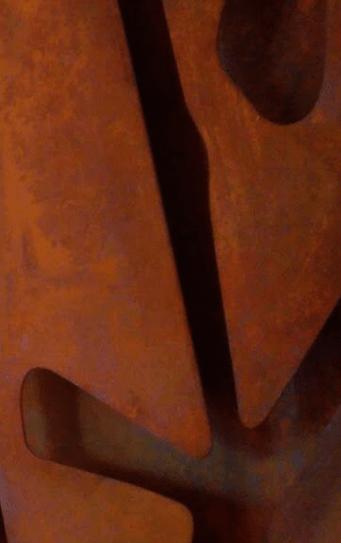corten-arredo