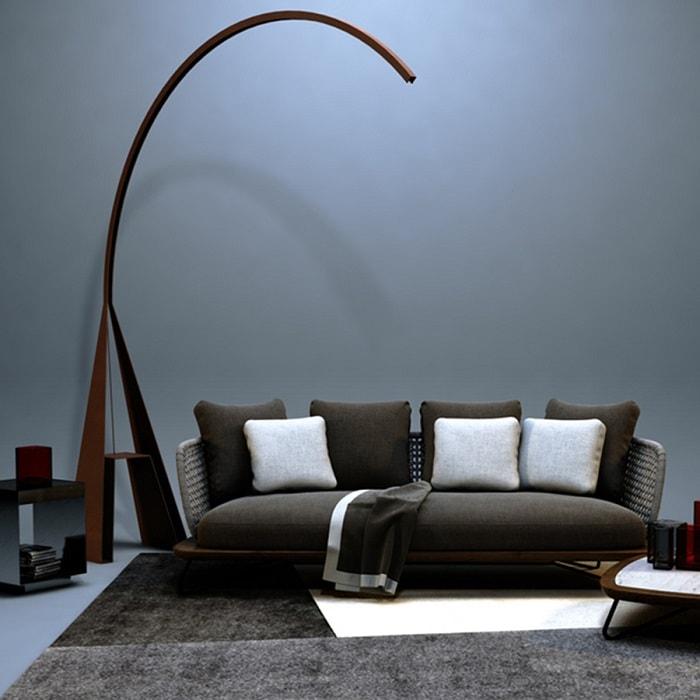 Arredamento Design Low Cost.Italian Online Store Of Corten Design Trackdesign