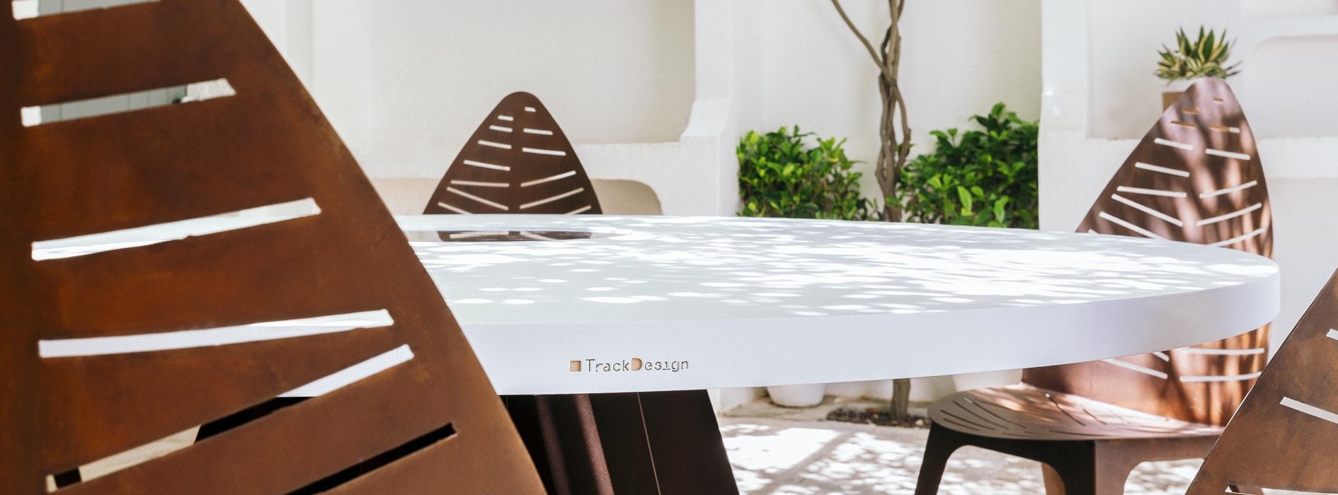sedie-tavoli-corten