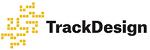 TrackDesign-logo-inglese